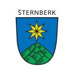 logo sterberk 2